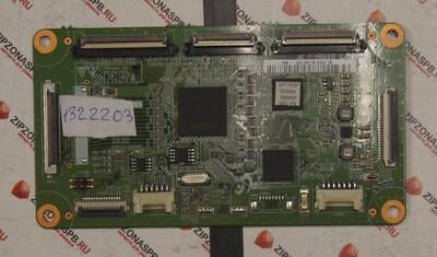 LJ41-08382A LJ92-01702A NL 702A A2 50