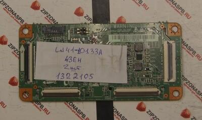 43FH LJ41-10133A ZL 849A A1