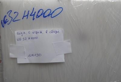 UE32H4000 Подложка матрицы