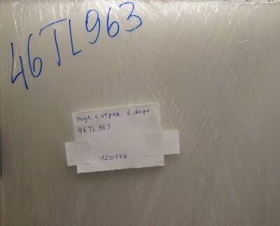 46TL963 Подложка матрицы