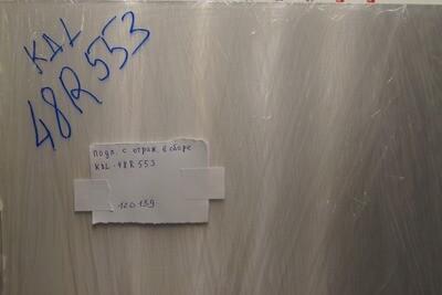 KDL-48R553 Подложка матрицы