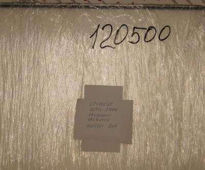 Подсветка с подложкой матрицы LC490EQE 6091L-2709B 49UB8200 49UB8500