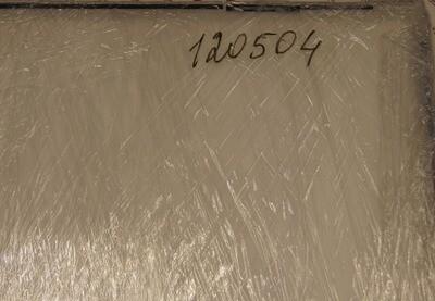 Подсветка с подложкой матрицы T400HVN01.0 LE400BGA-B1 UE40ES55