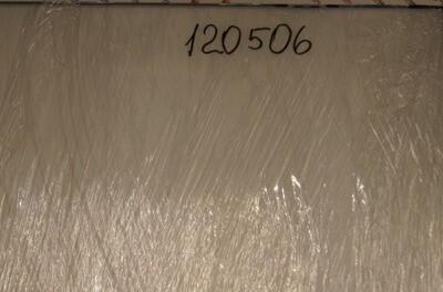 Подсветка с подложкой матрицы CY-SM049HLLVAV BN96-42408B UE49MU7000