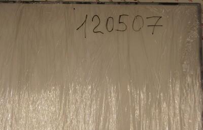 Подсветка с подложкой матрицы LC550EQH 6091L-3429A 55SJ850