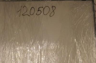 Подсветка с подложкой матрицы CY-VM049BQLV1V CY-VM049BQLV2V UE49M6500 UE49K6500