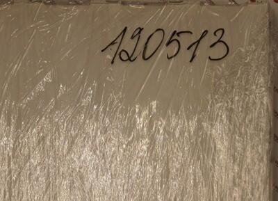 Подсветка с подложкой матрицы CY-CN049HGLV2V UE49NU7300 UE49NU7100 UE49KU7100 ue49ru7300