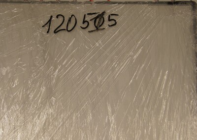 Подсветка с подложкой матрицы CY-VM049BGLV2V UE49M6500 UE49M6300 UE49M5500 UE49K5500