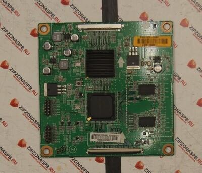 EBT61199001 EAX62563103 PD02D