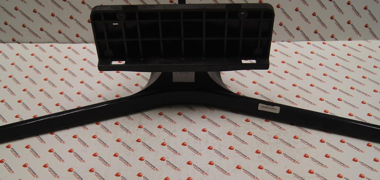 Подставка BLACK UE40J5500 UE40KU6000 UE40J6300 BN61-11465
