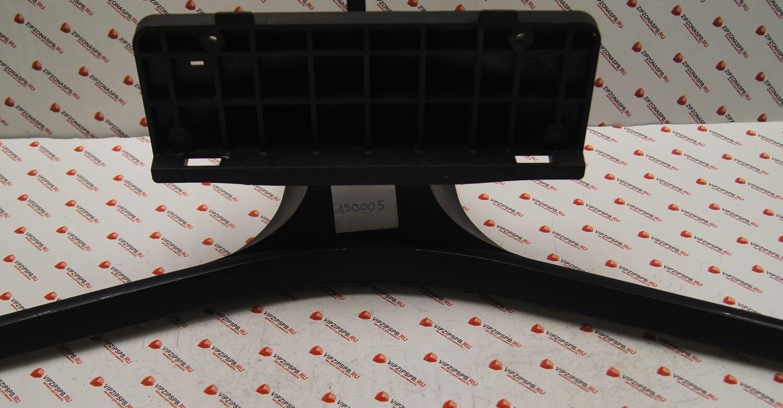 Подставка BLACK 40J5500 40J5000 40KU6000 BN61-11465