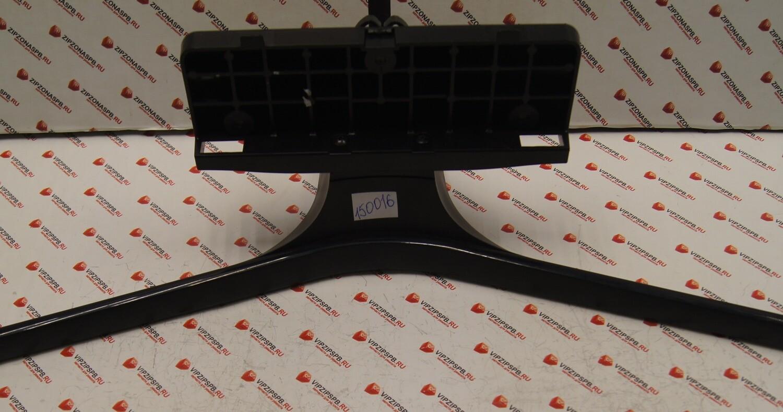 Подставка UE32H6400 BN61-10357
