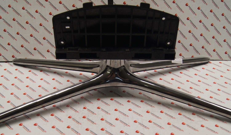 Подставка UE40F6100 UE40F6000 BN61-08823