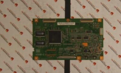 V201B1-C M$35-D005921