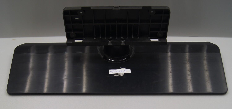 Подставка UE40H5000 UE40H5500 BN61-09997