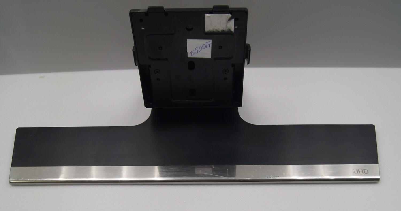Подставка UE40HU7000U BN96-32237