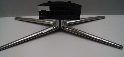 Подставка UE55D5000 UE55D6800 UE46F6100 UE46F6000 BN61-08823