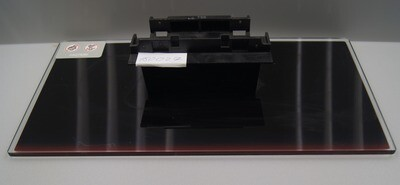 Подставка BN61-05852 40
