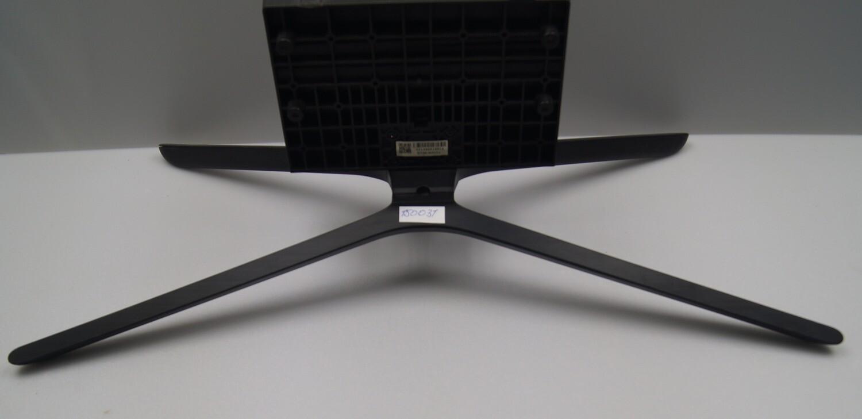 Подставка UE49N5500 BN61-15788