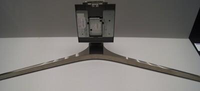 Подставка UE65JS9000 BN63-13530