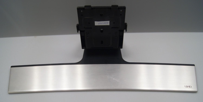 Подставка UE55HU9000
