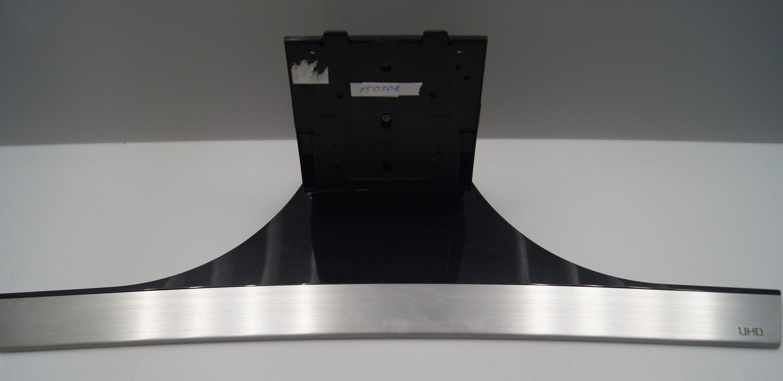 Подставка UE55HU8700