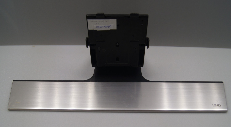 Подставка UE40HU8500