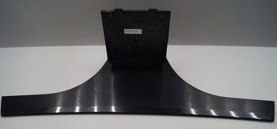 Подставка UE48H6800U