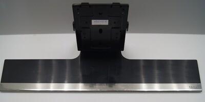 Подставка UE50 55HU7000