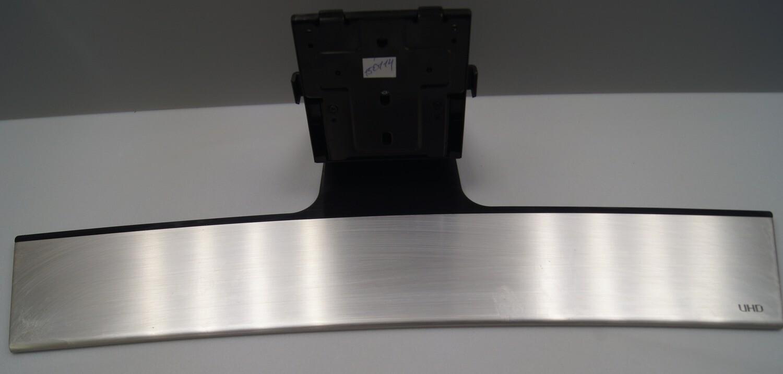 Подставка UE65HU9000