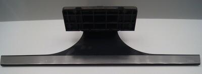 Подставка UE40JU6400 BN61-11500