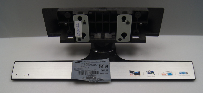 Подставка LT32E310EX