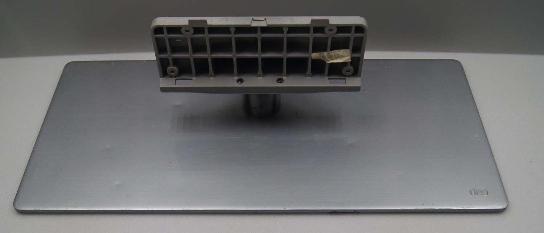 Подставка UE55H6400 BN61-10358