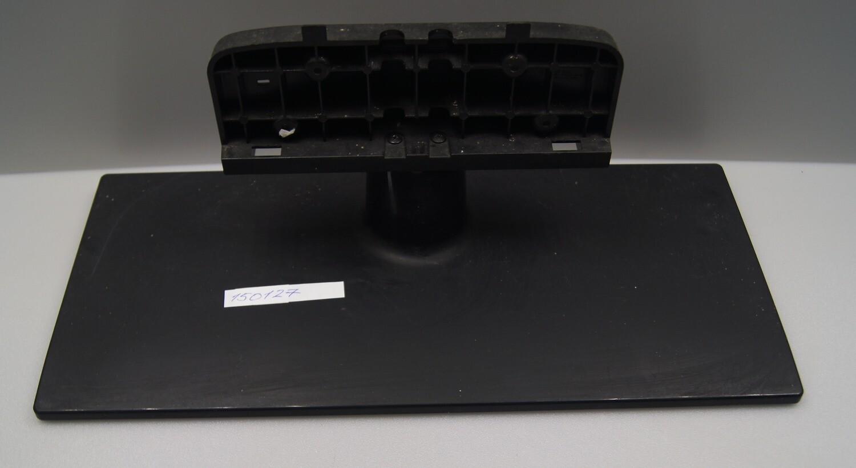 Подставка UE32EH5000