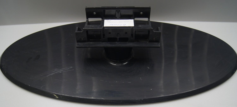 Подставка BN61-02750