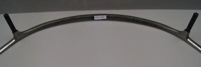 Подставка UE32F4500 BN63-10468