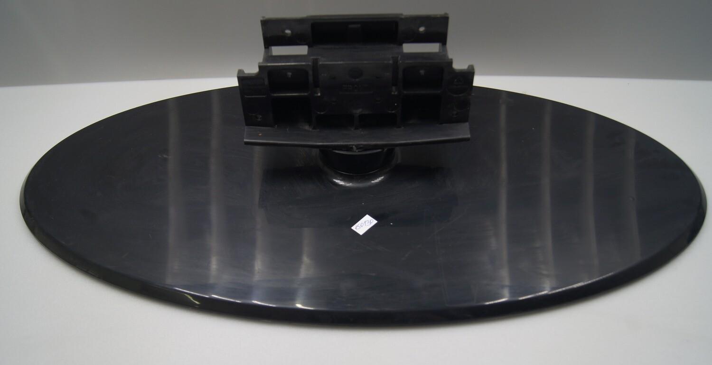 Подставка BN61-02259 BN61-02246