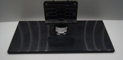 Подставка PS43D550 PS51D550 BN61-07058 PS43D490 PS43D451