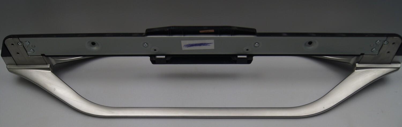 Подставка UE46ES8000