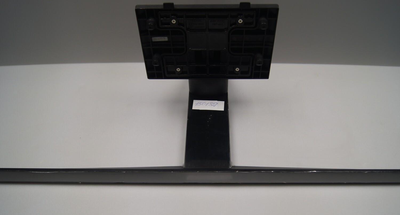 Подставка UE75NU8000 BN61-15592