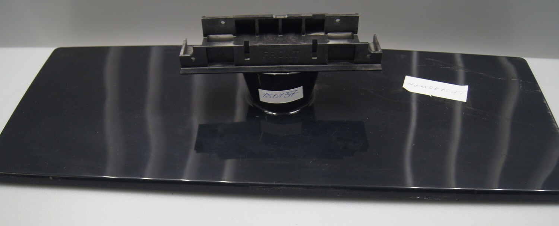 Подставка LE37A556P1E