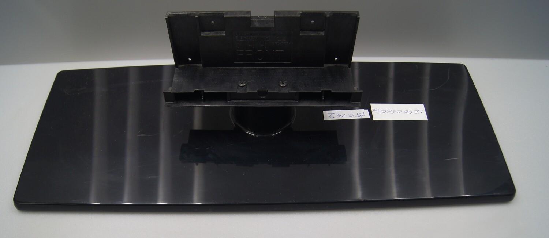 Подставка LE40C530F1W BN61-06003