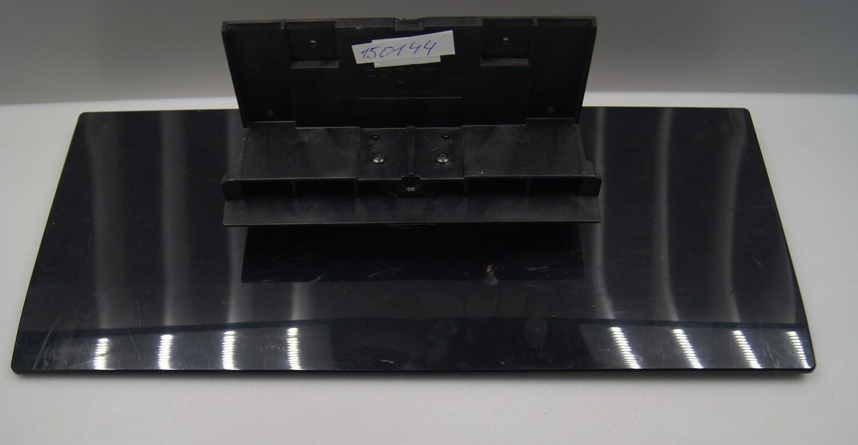 Подставка LE40C630 BN61-06003