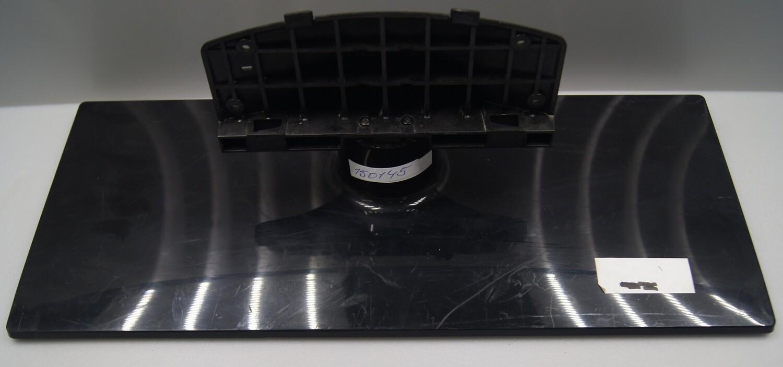 Подставка UE50F5000 BN61-08776