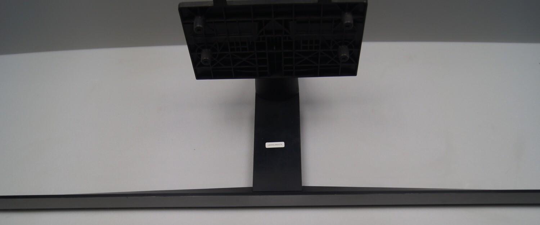 Подставка UE65NU8002 BN61-15594