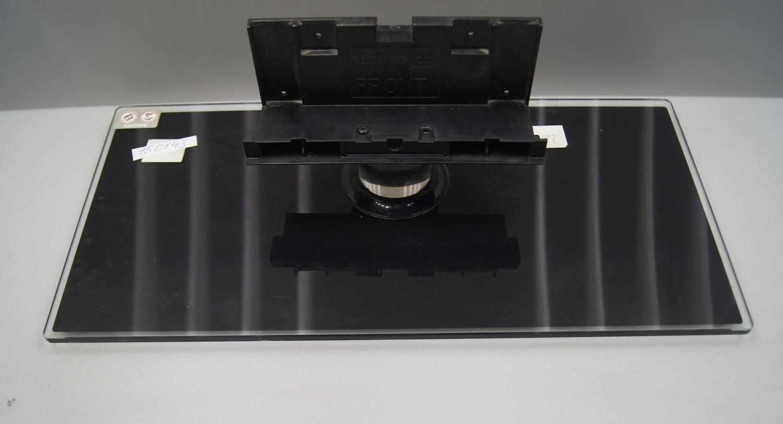 Подставка LE40D403 BN61-07595