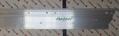 SJ-012A-R LG INNOTEK 40INCH 7030PKG 48EA REV0.1 110901_SJ012A