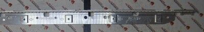 BN64-01645A 2011SVS46-FHD-6.5K-RIGHT JVL3-460SMB-R1