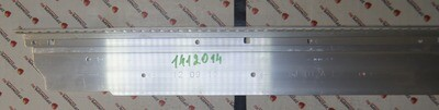 SJ-012A-L LG INNOTEK 40INCH 7090PKG 48EA REV0.1 110901_SJ012A