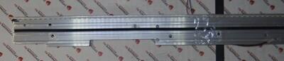 LED275D40R-ZC14-01